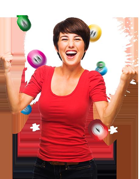 Buzzword Bingo Recension – Recensioner av Bingo på nätet